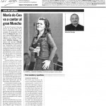 prensa24