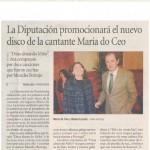 prensa33