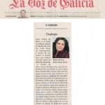 prensa38