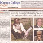prensa54