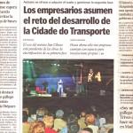 prensa55
