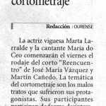 prensa59