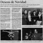 prensa62