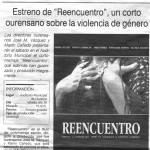 prensa70