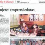 prensa75