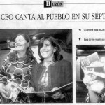 prensa79