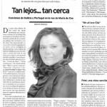 prensa80
