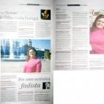 prensa81