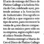 prensa89