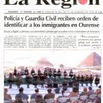 prensa90