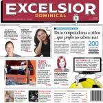 prensa95