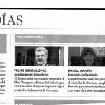 prensa99