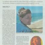 09-08-2014-la-voz-de-galicia