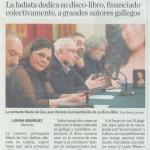 10-01-2015-el-correo-gallego
