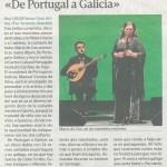 11-02-2016-la-voz-de-galicia