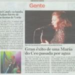 12-08-2015-el-correo-gallego