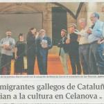13-08-2014-la-voz-de-galicia