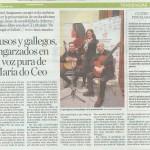 23-01-2016-el-correo-gallego2