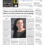 maria-do-ceo-la-opinion-28-feb-2019