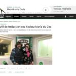 noticia7