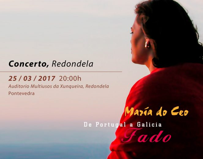 Concerto-Redondela-25-03-2017