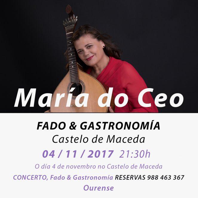 fado-e-gastronomia-MACEDA1