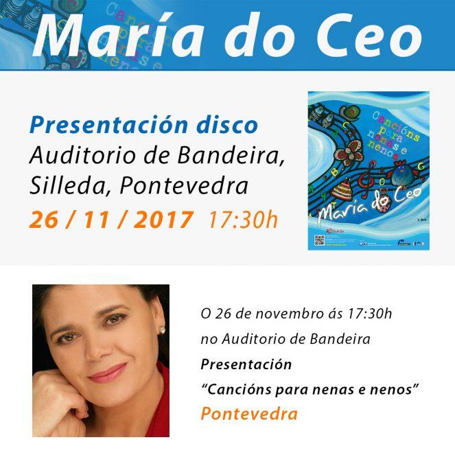 presentacion-disc-infantil-BANDEIRA-17-30