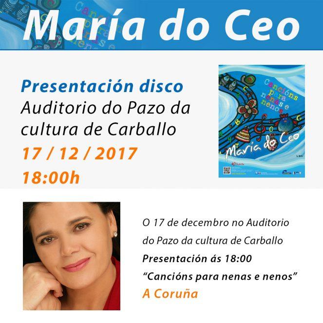 presentacion-discos-infantil-CARBALLO
